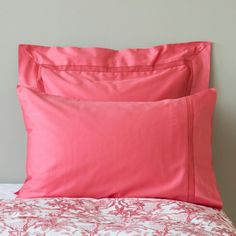Satin Cotton From Zara Home