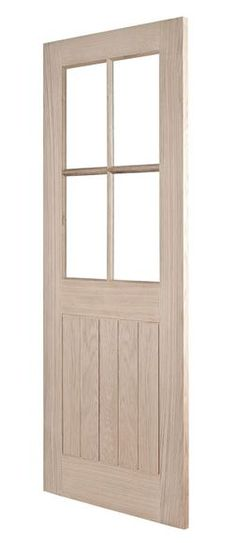 Todd Doors - UKu0027s largest range of Internal Doors External Doors Oak Doors Walnut Doors u0026 Bespoke Doors | Glazed Doors | Pinterest | Glaze Doors online ...  sc 1 st  Pinterest : todd door - pezcame.com