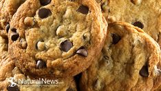 Desserts on the Paleo Diet - Yes They Exist and they are Delicious - Natural News Blogs
