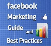 Facebook for Business:  Facebook Marketing Guide and Best Practices Get your free Facebook Marketing Guide and Best Practices Ebook on http://www.vectorash.ro/facebook-marketing-guide/