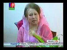 Today Bangla News Live 6 January 2016 On Bangla Vision Bangladesh News