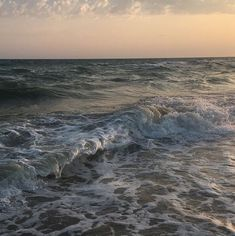 shine like a diamont  // ✧ // @leenaugustijnen #oceanphotography,