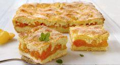 Pound Cake, Apple Pie, Ale, French Toast, Breakfast, Food, Gardening, Basket, Lemon