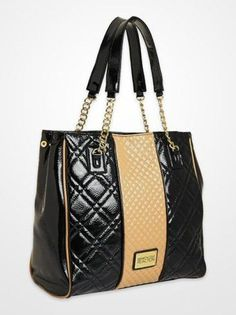 US $65.49 New with tags in Clothing, Shoes & Accessories, Women's Handbags & Bags, Handbags & Purses