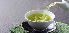 Groene-thee-afvallen_1460998592