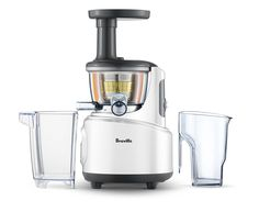 Breville BJS600XL Fountain Crush Juicer Review https://juicermoz.com/breville-bjs600xl-fountain-crush/