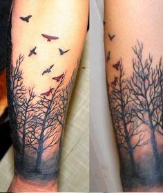 alkar tetoválások - Google keresés