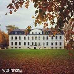 Schloss Weissenhaus Castle Weissenhaus