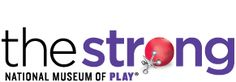 THE STRONG NATIONAL MUSEUM OF PLAY: The Strong Museum offers tons of membership options so every member of the family can join in the fun.