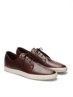 Common Projects #mens #style #suit #shoes