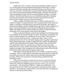 Jfk Assassination Research Paper In Depth Jfk Assassination A