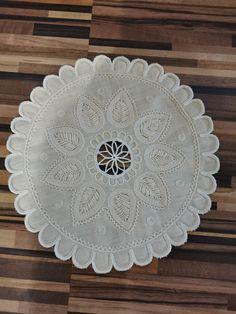 Decorative Plates, Home Decor, Decoration Home, Room Decor, Interior Design, Home Interiors, Interior Decorating