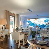Gourmet Dining at Vouliagmeni Suites - Grecotel #VouliagmeniSuites #grecotel