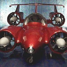 Un coche volador desarrollado por Terrafugia - http://www.entuespacio.com/tecnomania/un-coche-volador-desarrollado-por-terrafugia/