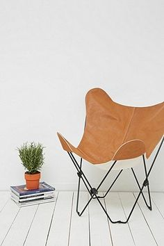 Chez moi on pinterest ikea billy hack ikea and salons for Chaise urban ikea