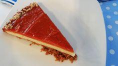 Cheesecake-saudavel-Vida-e-Saude