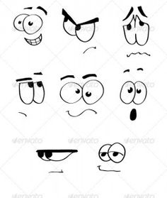 eyes-mouth-expressions-vector-cartoon-sad-mad-crazy-happy-angry-suspicious-high-face--01