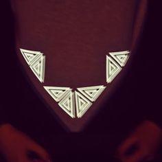 #reflectiveapparel #lumilajt