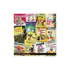 Disney ● Disney's,Treasure2015年 :ez11dz76324:キャラクター雑貨 ラフラフ - 通販 - Yahoo!ショッピング