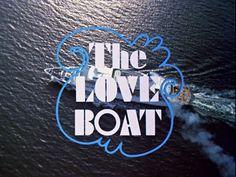 9359e67d844b5fbc73403fe837478669--love-boat-title-sequence.jpg