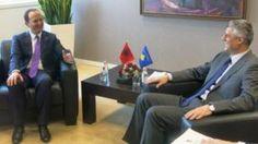 Në mars do të jetë mbledhja e përbashkët e qeverive shqiptare, lajme shqip