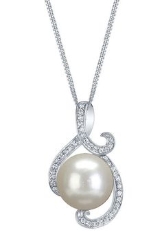 south sea pearl jewelry | South Sea pearl Pendants