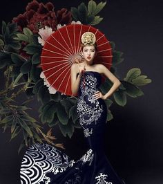 My #Oriental #Images: #romance of #Chinese paper #parasol Check out my #blog's #oriental #images gallery http://la-mode-by.gvmiao.com/oriental-images/, https://www.facebook.com/media/set/?set=a.277580349964.140107.277566999964&type=3