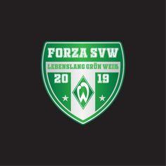 Forza Svw
