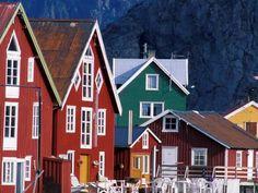 Résultats Google Recherche d'images correspondant à http://www.vacancespratiques.info/selectour/norvege/norvege.jpg