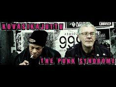 Pertti Kurikan Nimipäivät Punk Rock, Youtube, Movie Posters, Movies, Film Poster, Films, Movie, Film, Punk