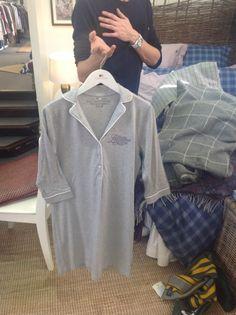 Young Ideas Fashion <3 Lexington Home