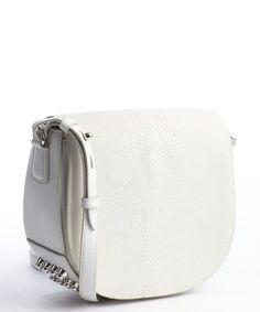 Alexander Wang Stingray bag