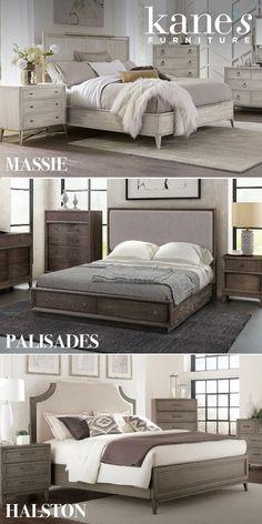 160 Best Bedrooms Images In 2020 Bedroom Set Perfect Bedroom