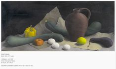 Pear, Fruit, Painting, Food, Painting Art, Essen, Paintings, Meals, Painted Canvas