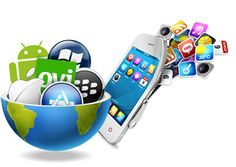 Mobile Application and Game Development Company in London, England, UK provides User Interface (UI) Mobile Apps & Game Development Services. Hire Mobile App Developers Now! Mobile Game Development, Game Development Company, Mobile App Development Companies, Mobile Application Development, Seo And Sem, Best Mobile Apps, Used Iphone, Iphone App, Digital Marketing Services