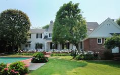images Nelson eddy   Nelson Eddy Halvern House Can Be Yours For $8.995 Million! » Nelson ...