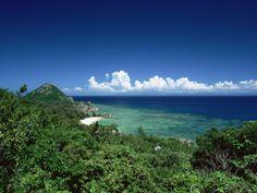 okinawa | Japan Okinawa travel photos - Okinawa Travel spot - Okinawa tourist ...
