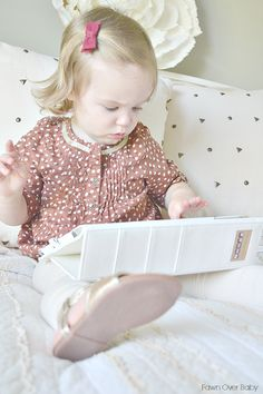 The Snugg: I-Pad Case Product Review by Fawn Over Baby #ipadforkids #ipadcase