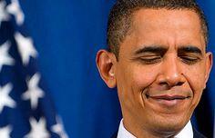 Former Justice Department lawyer and founder of Judicial Watch Files for Deportation of Barack Obama | RedFlagNews.com