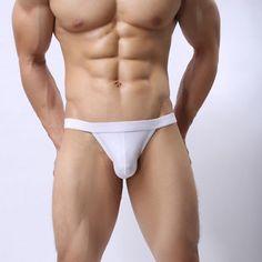2dc07c47c 18 Best Men s Underwear images in 2019