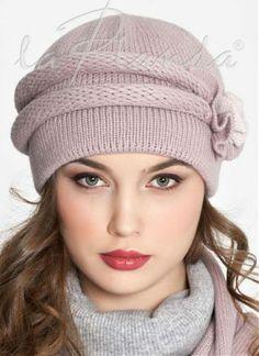 Подбор моделей :шапки,шарфы,снуды...(для тех,кто умеет вязать!). Обсуждение на LiveInternet - Российский Сервис Онлайн-Дневников