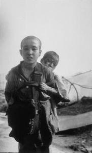 HIROSHIMA HIBAKUSYA