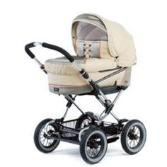 95ce23a9efd4da BABY CARRIAGES STROLLERS Best Baby Strollers