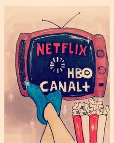 #netflix, #hbo, #canal+, #sketch, #challenge, #tv, #stayathome Challenge Tv, 30 Day Drawing Challenge, 20 Tv, Stay At Home, Netflix, Tv Shows, Sketch, Drawings, Sketch Drawing