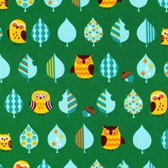 Owl, Fabric Design, Weaving, Textiles, Kids Rugs, Prints, Canvas, Home Decor, Closure Weave