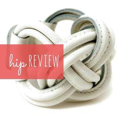 fantastische review van Hippe Shops!!