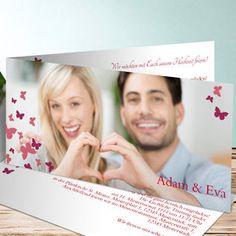 Einladungskarten Hochzeit Drucken | Einladungen | Pinterest | Einladungskarten  Hochzeit, Hochzeitseinladung Und Einladungskarten