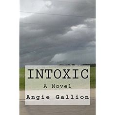 #BookReview of #Intoxic from #ReadersFavorite - https://readersfavorite.com/book-review/intoxic  Reviewed by Sarah Rollins for Readers' Favorite  Angie Gallion's Intoxic is an intoxicating coming of age story that will appeal to many! The main character, Alison, is sixteen years old, with all the challenges of that age group – love, family, peer groups, school and more. The thing is, most of us could understand these challenges, and it makes for a teen style story. However, this author takes