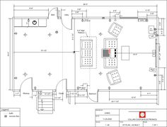 Home Theater Plan   Google Search