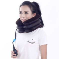 Have you seen this product? Check it out! JKLONG Beauty and Health 2013 New Promotion Neck Care Device Cervical Traction Device - US $7.39 http://healthbeautyexpress.com/products/jklong-beauty-and-health-2013-new-promotion-neck-care-device-cervical-traction-device/